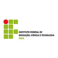 IFPA Campus Castanhal