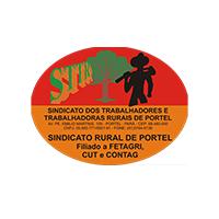 STTR Portel