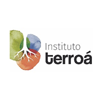 Instituto Terroá
