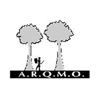 A.R.Q.M.O.