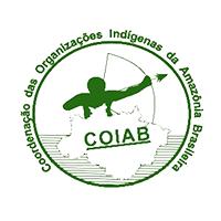COIAB