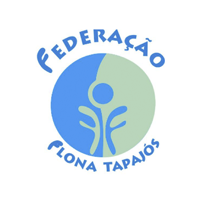 Federação Flona Tapajós