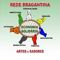 Rede Bragantina